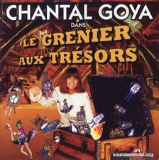 Chantal Goya 0017960p.jpg