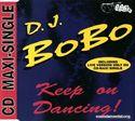 DJ BoBo 0004396.jpg