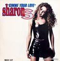 Sharon S 0019290.jpg