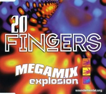 20 Fingers 0008167.jpg