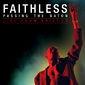 Faithless temp08.jpg