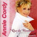 Annie Cordy 0006240.jpg