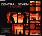 Central Seven 0006393.jpg
