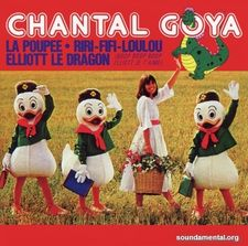 Chantal Goya 0017960b.jpg