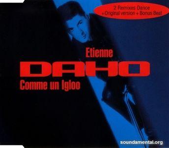 Etienne Daho 0012902.jpg