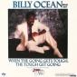 Billy Ocean 00006.jpg