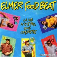Elmer Food Beat 0012032.jpg