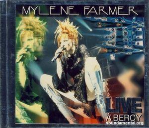 Mylene Farmer 0011422.jpg