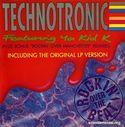 Technotronic 0008732.jpg
