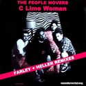 The People Movers 0001960.jpg