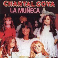 Chantal Goya 0017960s.jpg