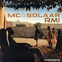 MC Solaar 0017236.jpg