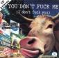 T Bull 00001.jpg