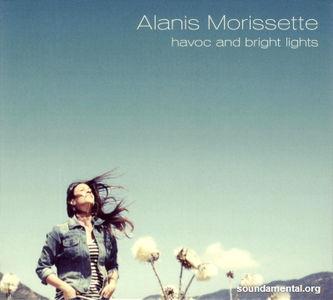 Alanis Morissette 0015370.jpg
