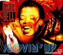 Beckie Bell 0019371.jpg