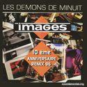 Images 00012.jpg