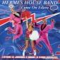 Hermes House Band 0020908.jpg