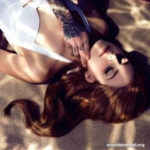 Lana Del Rey 0016112.jpg