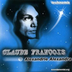 Claude Francois 00001.jpg