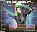Real McCoy 0002131.jpg