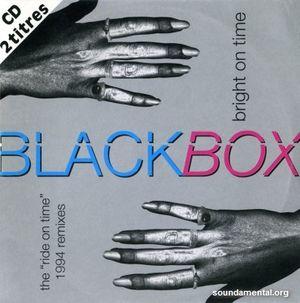 Black Box 0011219.jpg