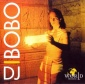 DJ BoBo temp 004.jpg