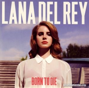 Lana Del Rey 0015078.jpg