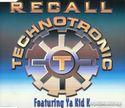 Technotronic 0009316.jpg