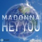 Madonna 0020118.jpg