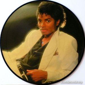 Michael Jackson 0003008.jpg
