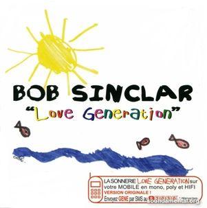 Bob Sinclar 0016027.jpg