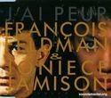 Francois Feldman 0014957.jpg