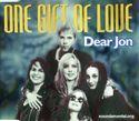 Dear Jon 0019077.jpg