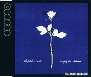 Depeche Mode 0013508.jpg