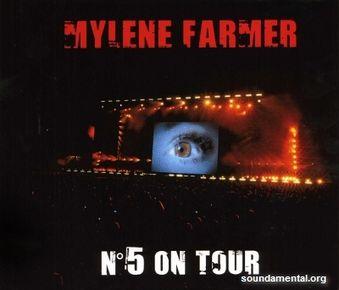 Mylene Farmer 0011446.jpg