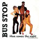 Bus Stop (2) 0006387.jpg