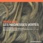Les Negresses Vertes 0021113.jpg