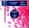 AG Allstars 0010403.jpg
