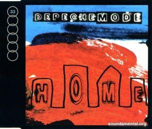 Depeche Mode 0013519.jpg