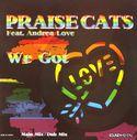 Praise Cats 00006.jpg