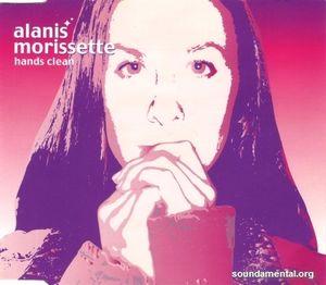Alanis Morissette 0015349.jpg