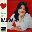 Dalida 00024.jpg
