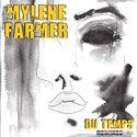 Mylene Farmer 0011869.jpg