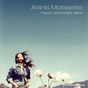 Alanis Morissette 0015369.jpg