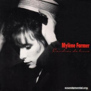 Mylene Farmer 0011402.jpg