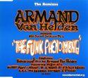 Armand Van Helden 0005778.jpg