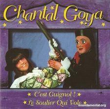 Chantal Goya 0011244.jpg