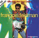 Francois Feldman 0021304.jpg
