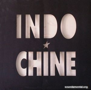 Indochine 0013326.jpg