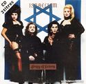 Army Of Lovers 0019678.jpg